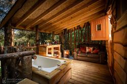 Dreamcatchers Cabins
