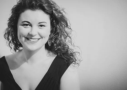 Rachel Speirs, Opera Soprano