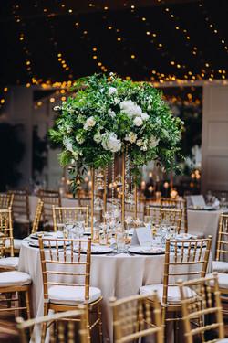Floristic Designs