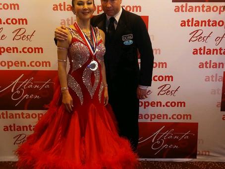 Atlanta DanceSport