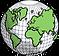 globe-4351738_960_720_edited.png
