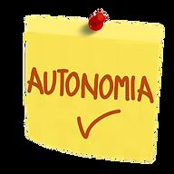 POST IT autonomia.png