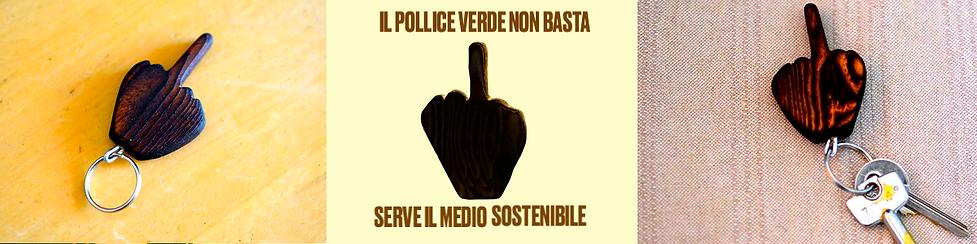 MEDIO SOSTENIBILE.png