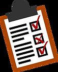 checklist-41335_960_720.png