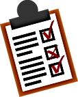 checklist-41335_960_720.png