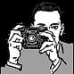 UOMO%20FOTOCAMERA_edited.png