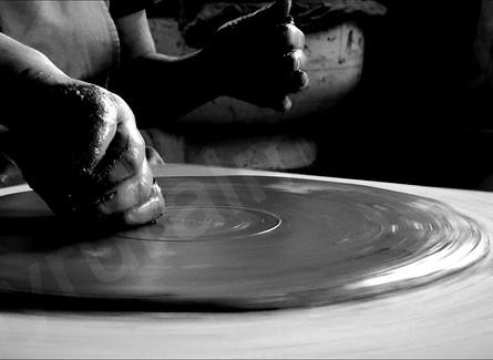 """(Ita/Eng) Il """"disco"""" romagnolo più antico / The most ancient romagnolo """"disc"""""""