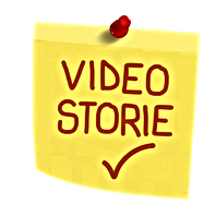 POST IT video storie.png