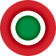 Roundel_of_Italy_.png