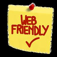 web friendly.png