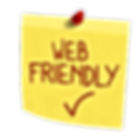 POST IT web friendly.png