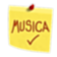 POST IT musica.png