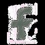 facebook-2440266_960_720_edited_edited.p