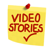 VIDEO STORIES.png
