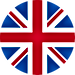 rounded United-kingdom.png
