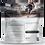 Thumbnail: Sport XPRO Tape