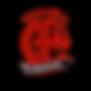 logo-formation-caen-training-rouge (1).p