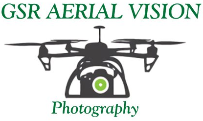 Photography (Drone & Handheld) | GSR Home Inspections in