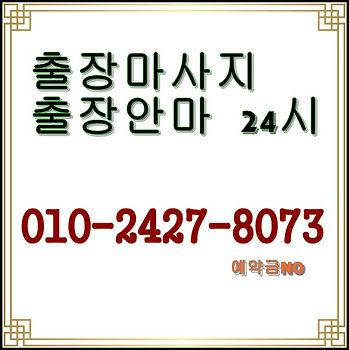 1428afe1ba00652660bc5134a4a65375.jpg