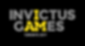 Invictus Logos.png