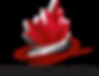 1200px-Skate_Canada_logo.svg.png
