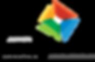 J&PLPAC Logo 2016 (1).png