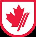 ACA_Emblem.png