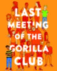 GorillaClub_Final April 15 2019.jpg