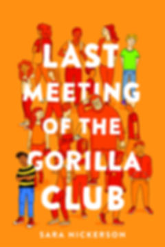 GorillaClub_Final April 15 2019.jpg