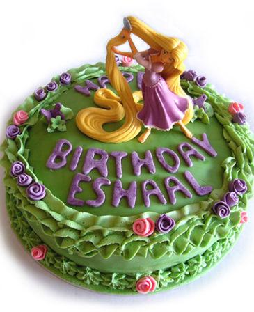 Rapunzel_cake_web.jpg