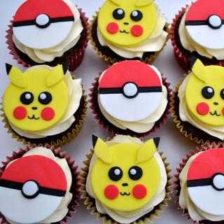 Pokemon_cupcakes_Nov_2018_fb.jpg