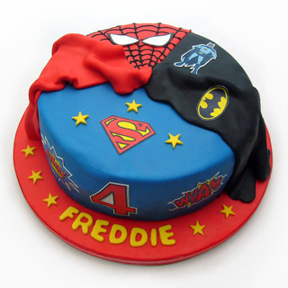 Superhero_cake_fb.jpg