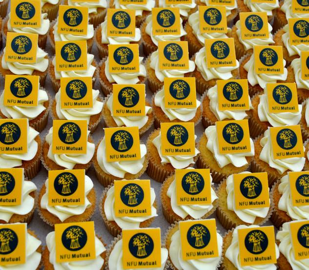 NFU_Mutual_mini_logo_cupcakes_may2018_fb