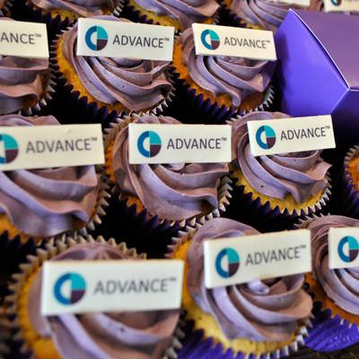 Advance_logo_cupcakes_FB.jpg