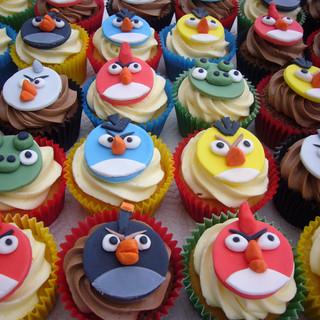 angry_birds_1_fb.jpg