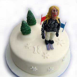 ski_cake_fb.jpg