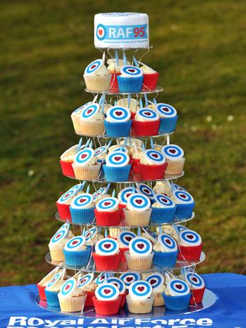 RAF_cakes_2a.jpg