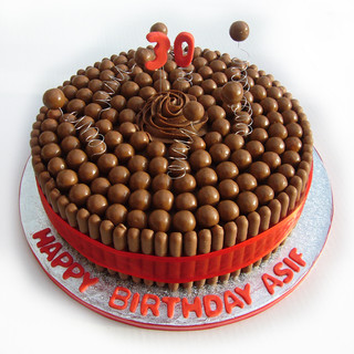 malterser_cake_2015_fb.jpg