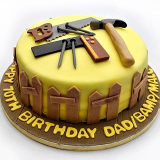 carpenters_cake_fb.jpg