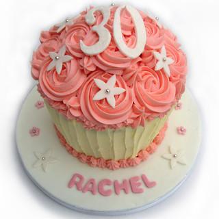 Giant_cupcake_fb.jpg