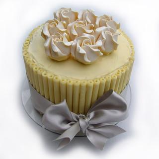 top_cake_fb.jpg