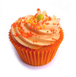 cakes_mixed 014a.jpg