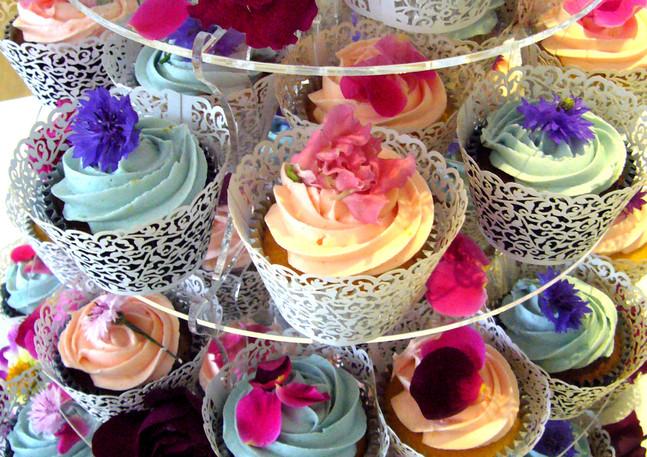 Sarah_Springs_hotel_natural_wedding.jpg