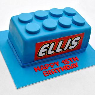 Lego_cake_fb.jpg