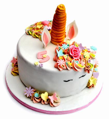 Unicorn_cake_1_feb2017_web.jpg