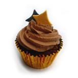 cakes_diamonds_3.jpg