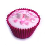 cakes_mixed 002a.jpg