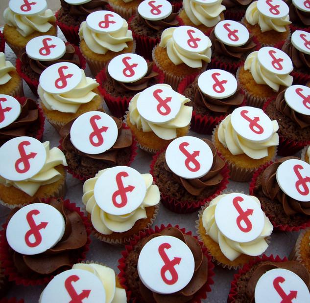 F_mini_cupcakes_fb.jpg