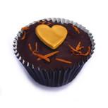 cakes_mixed 028a.jpg