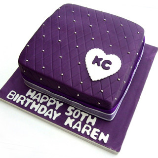 purple_square_cake_edited.jpg